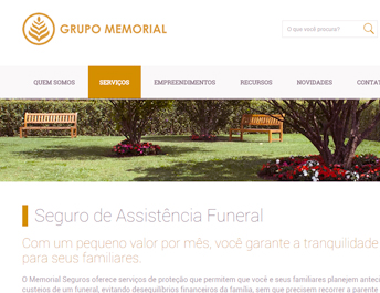 grupo-memorial-destaque